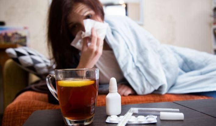 Лікар розповів, кому потрібне обов'язкове щеплення від грипу: 2 категорії людей