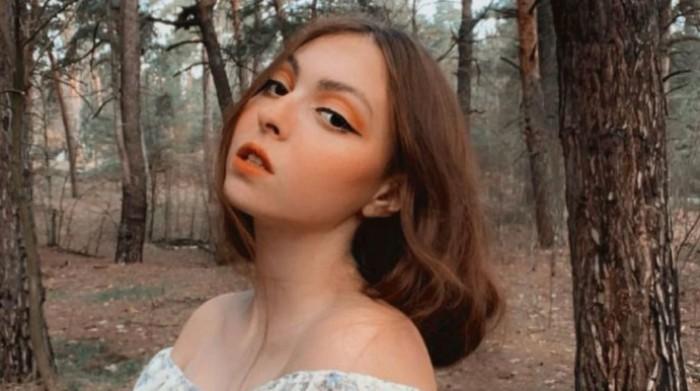 16-річну доньку Олі Полякової екстрено прооперували
