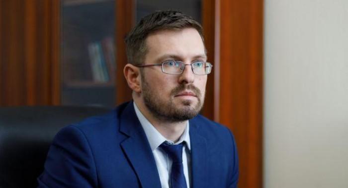 Українці наступного року будуть повторно проходити повний курс вакцинації, — МОЗ
