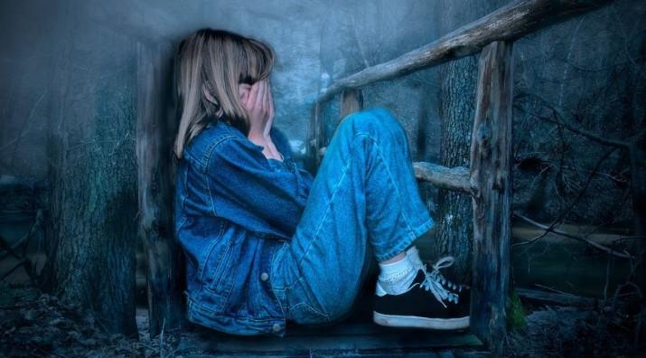 В день трагедії оголеною бігла на кладовище: моторошні подробиці вбивства 10-річної дівчинки на Закарпатті